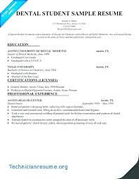 Objective For Resume Receptionist Mesmerizing Dental Receptionist Resume Objective Office Resumes Skills For