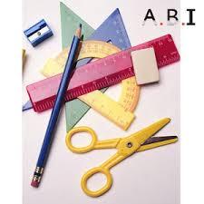 <b>Geometric Ruler</b>, <b>Geometric Ruler</b> Suppliers and Manufacturers at ...