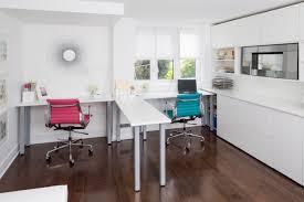 dual use furniture. 1B8A8545-Edit Dual Use Furniture H