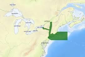 Cape Cod Chart C Map Max N Chart Na Y940 Cape Cod Long Island Hudson River Update