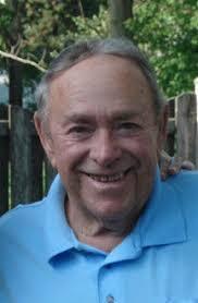 Ivan K. Rice, 86 | Obituaries | hngnews.com