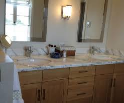 Sink Enamel Paint Extraordinary Paint Kitchen Cabinets Enamel Tags Paint Kitchen