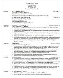 beauty consultant resume pdf download beauty consultant resume