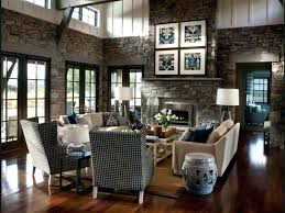 modern rustic living room modern rustic living room ideas modern rustic living room ideas as contemporary