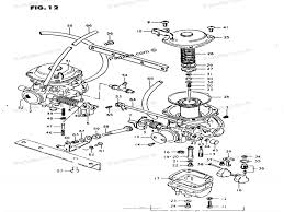 110cc atv engine parts diagram wiring diagrams chinese 125cc atv wiring diagram at 110cc Atv Engine Diagram