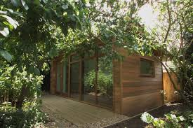 home office garden building. Bring Work Closer To Home With A Garden Office Building