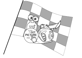 Small Picture Turbo coloring pages for kids free printable coloing 4kidscom