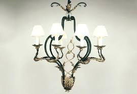 chrome chandelier chain chandelier chain sleeves cover cotillion chrome plated chandelier chain