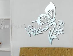 unique decorative painting with wall art decor wall art decor wall art decor