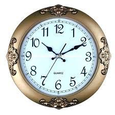 top wall clock brands best wall clock brands wall clocks brand famous clock at brands name top wall clock brands
