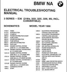 1994 bmw 318i fuse box diagram 1996 bmw 325i fuse box diagram wiring diagrams u2022 1989 bmw 325i fuse box diagram