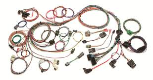 painless performance fuel injection harnesses 60201 painless performance fuel injection harnesses 60201 shipping on orders over 99 at summit racing