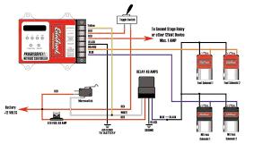 transbrake wiring diagram images switch wiring nitrous wot wiring diagram edelbrock nitrous controller wiring diagram