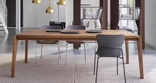 Dining Room Tables Los Angeles Interesting Inspiration Design