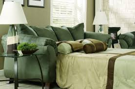 Full Size of Sofa:cindy Crawford Sleeper Sofas 52 Rooms To Go Sofa Rooms To  ...