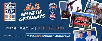 Mets Depth Chart 2019 Official New York Mets Website Mlb Com