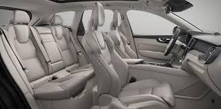 2018 volvo hybrid sedan. plain 2018 competition throughout 2018 volvo hybrid sedan