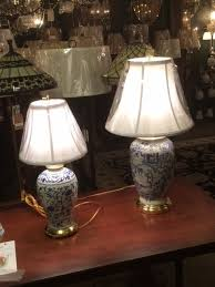 forest hill lamp and fixture repairs