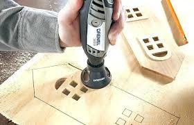 multi max tile cutter model do w i home improvement thrift s dremel cutting bit