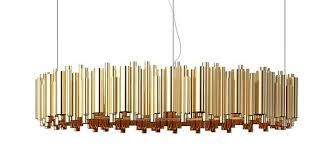 ceiling lights ideas for your living room
