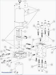 Isuzu npr wiring diagram pro football field dimensions wiring diagram