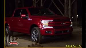 2018 ford king ranch diesel. fine 2018 ford f150 2018  new king ranch first look  and ford king ranch diesel 7