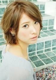 ドラマドクターx2017米倉涼子の最新の髪型を美容師が徹底解説 Favor