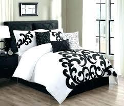 solid white comforters light grey comforter set solid gray comforter grey comforter gray and white comforter comforter sets queen blue and gray bedding