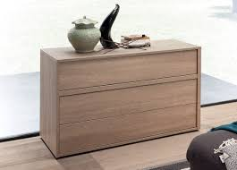 Tall Bedroom Chest Beautiful Slimline Bedroom Drawers 7 Tall Narrow Chest Of