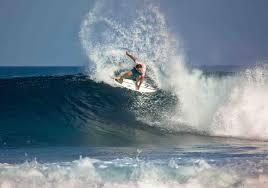 dinner plates nz surf. kandooma surf resort - maldives dinner plates nz