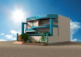 Interior Home Design D Home Design Ideas - Home design website
