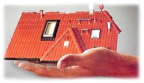 Výsledek obrázku pro střecha