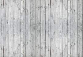 wood wallpaper effect wallpaper mural