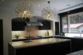 spectacular lighting. A Spectacular Pendant Light Hung In The Right Location Can Be Just As Striking Piece Of Artwork. It Change Total Look Room, Adding Drama Lighting