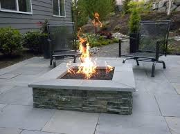 outdoor stone fire pits flagstone patio with fire pit best of patio fresh outdoor stone fire outdoor stone fire pits