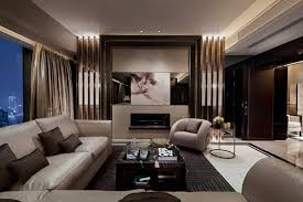 Living Room Luxury Designs Gallery Of Luxury Modern Living Rooms Beautiful For Home Decor