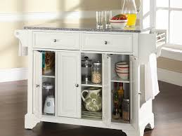 Cheap Seating Ideas Kitchen Cabinets Latest Layouts Design And Island Designs