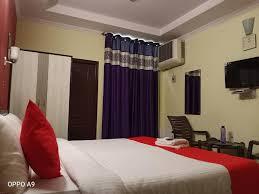Hotel H S (Индия Грейтер-Нойда) - Booking.com