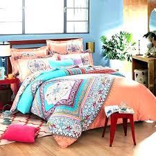 bedding sets queen teen comforter full bed set wish bohemian comforters size home cute improvement shows