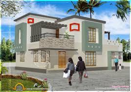 house 2337 square feet