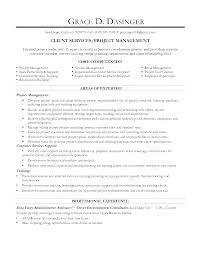 Project Implementation Engineer Sample Resume Resume Cv Cover Letter