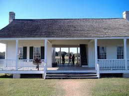 dog trot house plans. Old Farmhouse House Plans   Dog Trot\ Trot P
