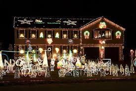 ... Excellent Outdoor Christmas Decorations Ideas Tittle ...