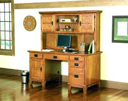 French country office furniture Modern French Country Desk Furniture French Country Office Furniture Country Style Office Furniture Cottage Office Furniture Cottage Thecatspajamasinfo French Country Desk Furniture Changeyourviewinfo