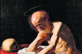 Resultado de imagen de museu de montserrat caravaggio