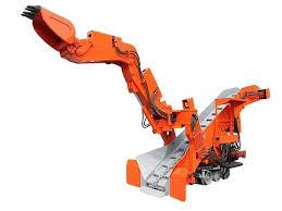 auction track track mucking loader track loader auction track loader manufacturers