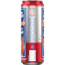 What Is Bud Light Clamato Chelada Bud Light Beer 25 Fl Oz Can Walmart Com