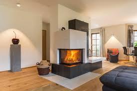 Wir Bauen Ihren Kachelofen Kamin Hilpert Dampfbad
