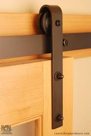 interior barn door hardware. Interior Design Definition Sliding Door Hardware Barn Pinterest