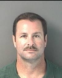 JOHN ERIK NIX Inmate ECSO13JBN013432: Escambia Jail near Pensacola, FL